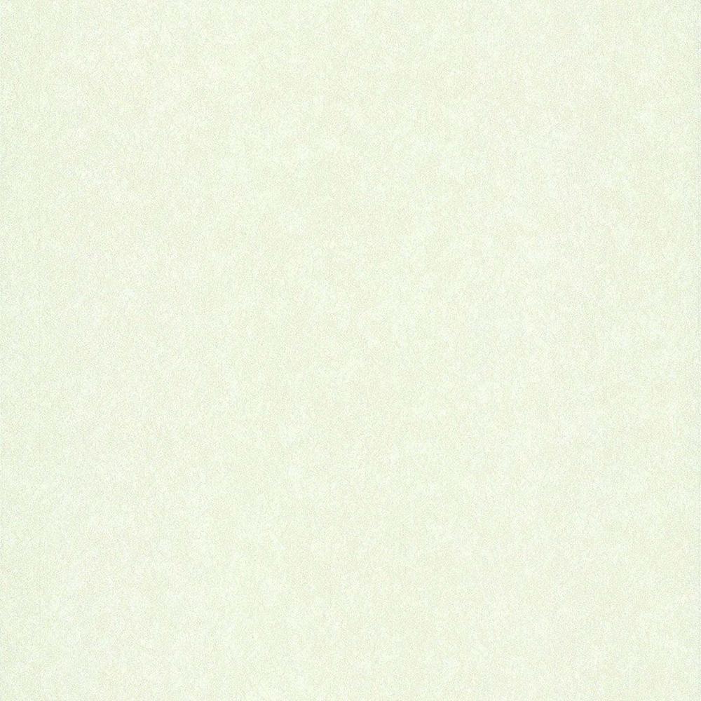 Виниловые обои Lutece Couleurs Matieres 65130400