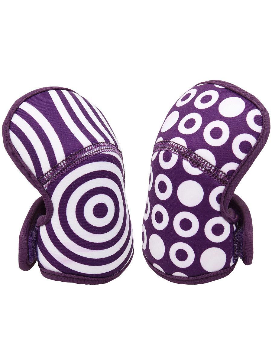 Купить Наколенники GIMPAS N3 violet-ld/rc, WOW! GIMPAS,