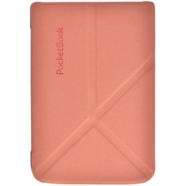Чехол для электронной книги PocketBook 616/627/632 Pink