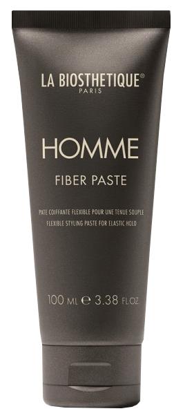 Средство для укладки волос La Biosthetique Homme Fiber Paste 100 мл