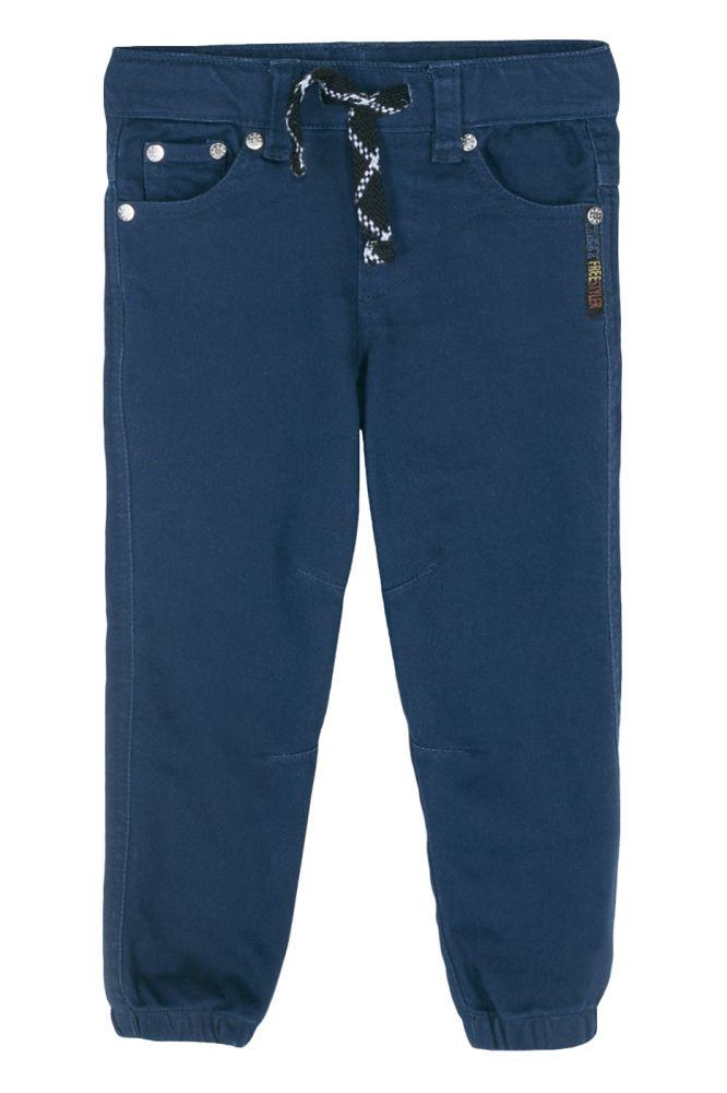 Купить Брюки для мальчиков COCCODRILLO р.110, Детские брюки и шорты