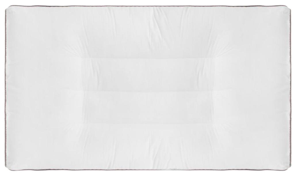 Подушка Smart Textile Магия сна MK01 50x70 см