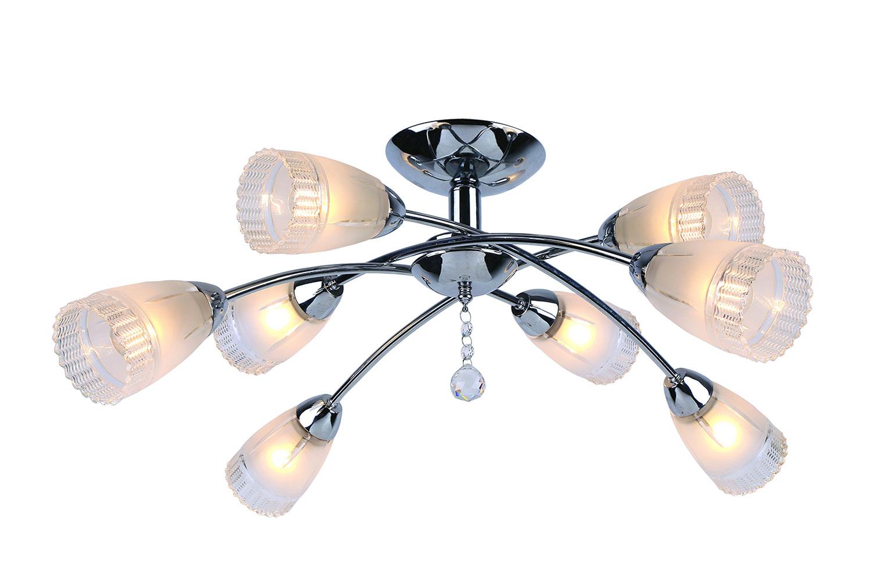 ARTE LAMP A6198PL-8CC