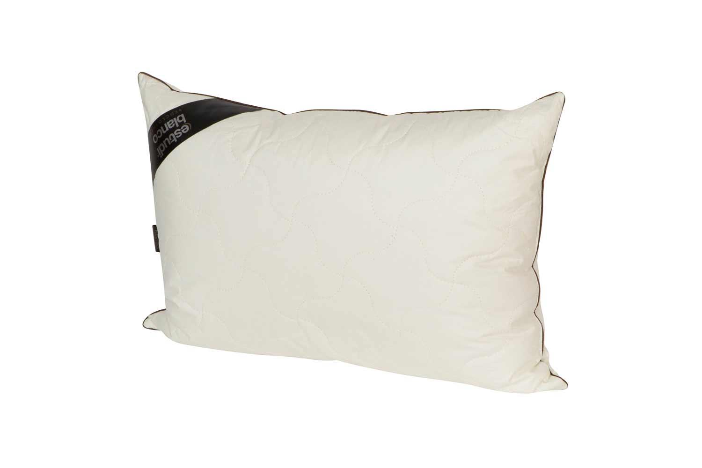Подушка Estudi Blanco CAMELLO 50x70 см