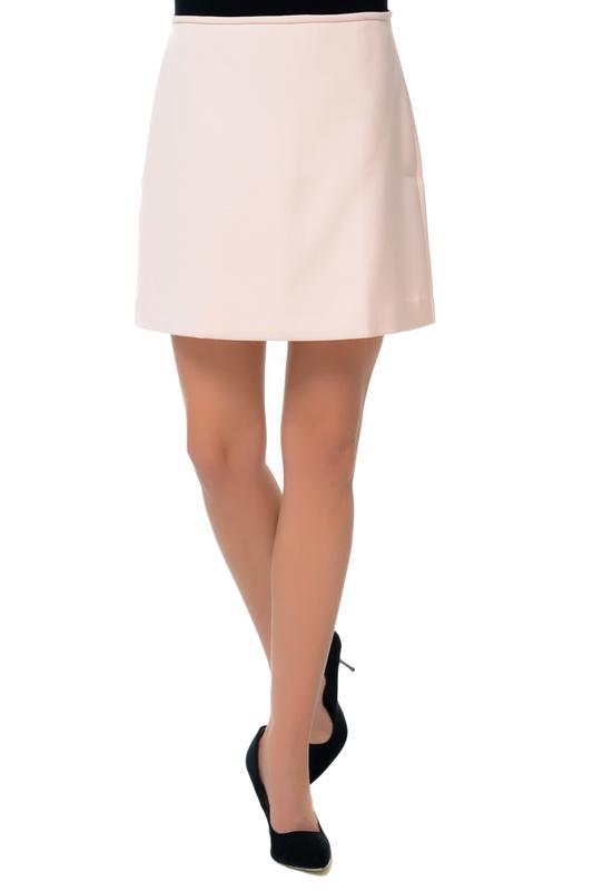 Юбка женская Arefeva  XL