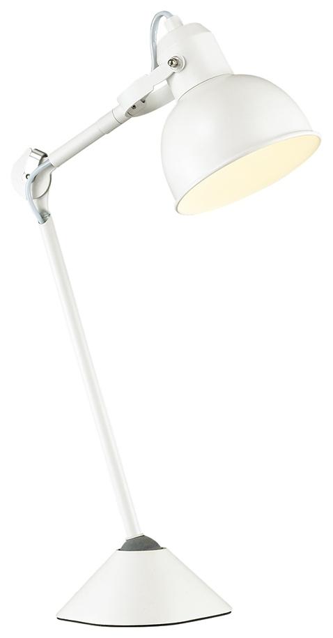 Настольный светильник Odeon Light Arta 4126/1T