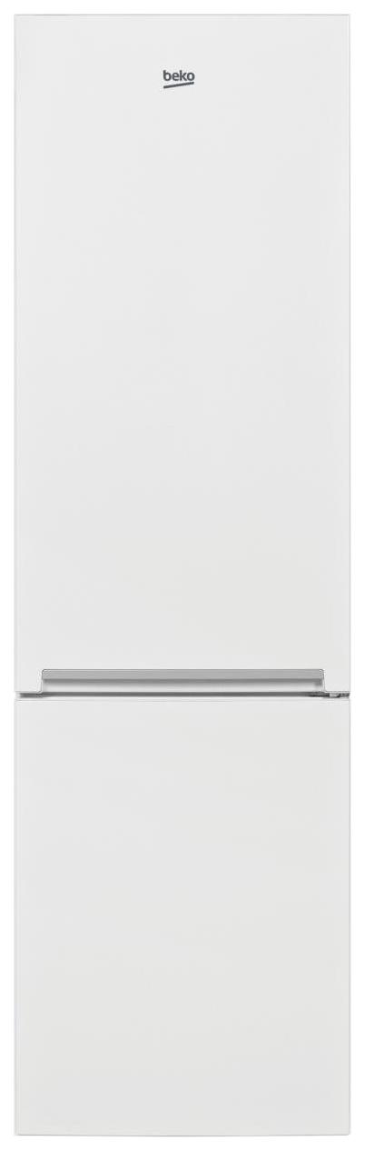 Холодильник Beko RCSK379M20W White
