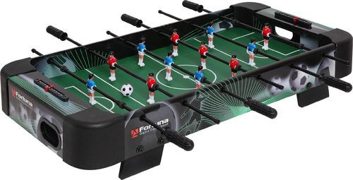 Купить Кикер FORTUNA FR-30 (7735), FORTUNA GAMES, Настольный футбол для детей