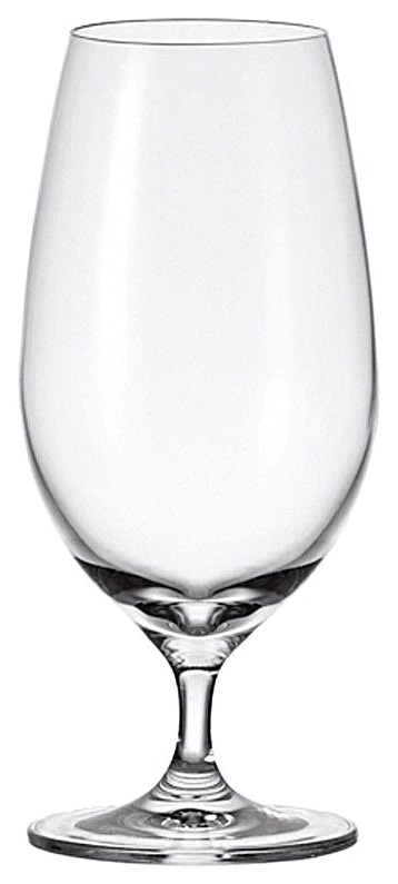Бокал Leonardo cheers для пива 450 мл