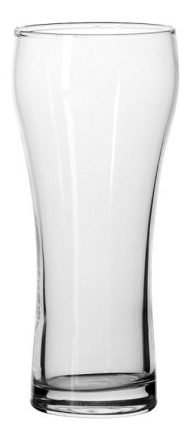 Бокал для пива Pasabahce pub 560 мл