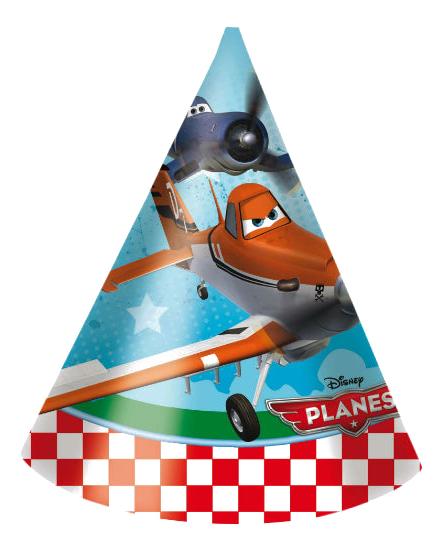 Колпак PROCOS Самолеты