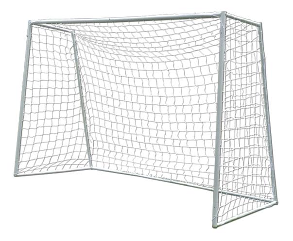 Футбольные ворота DFC GOAL240