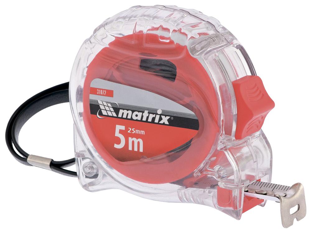 Рулетка MATRIX 31073 фото