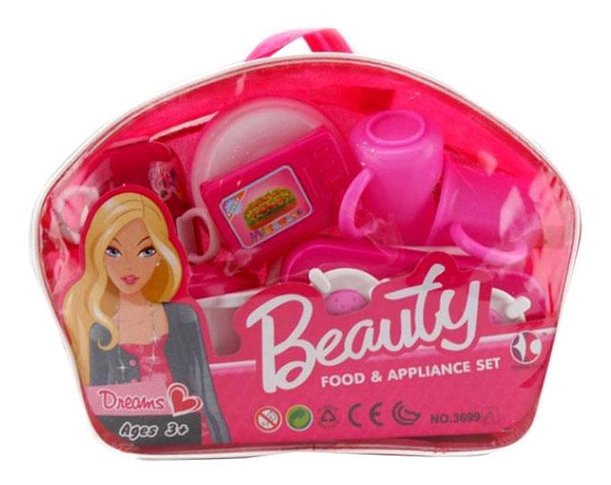 Посуда Dreams Beauty Gratwest Д78200