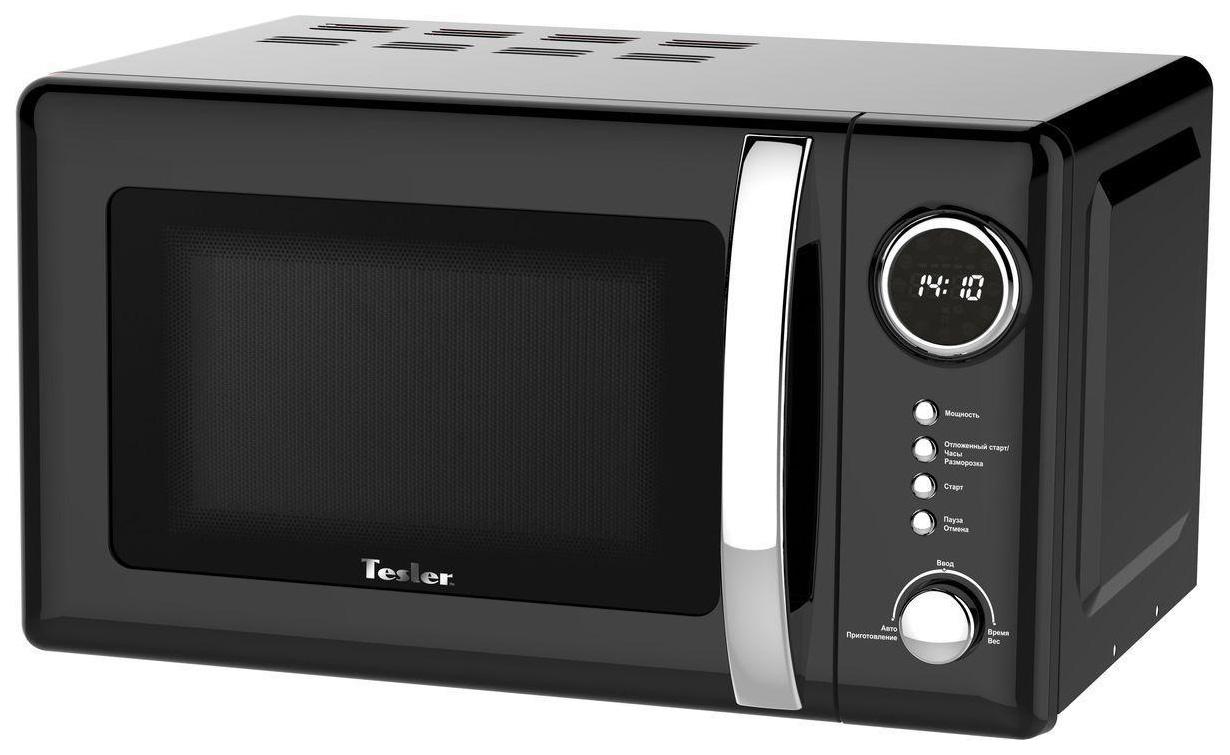 Микроволновая печь соло Tesler ME-2055