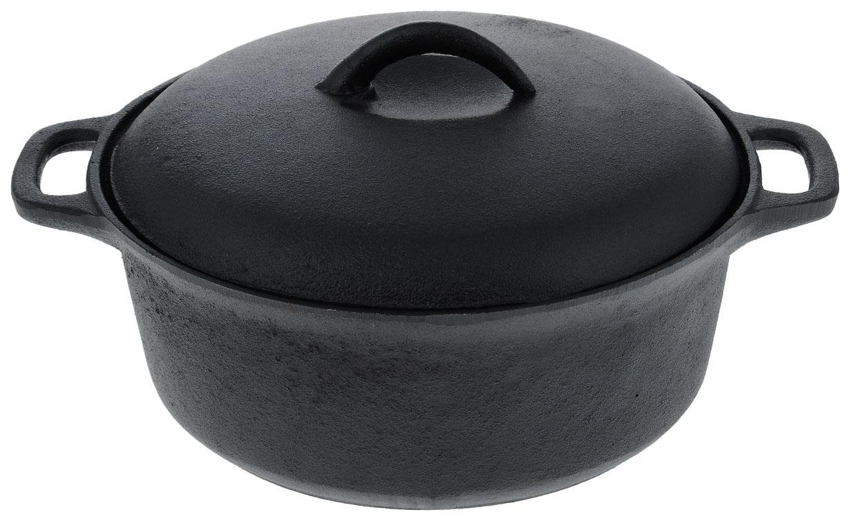 Кастрюля MYRON COOK MC5042