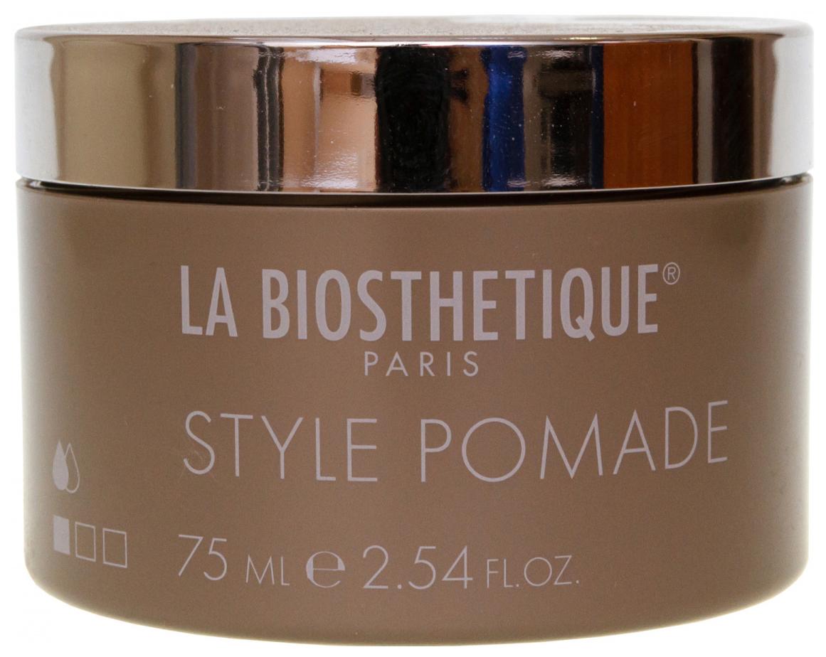 Средство для укладки волос La Biosthetique Style