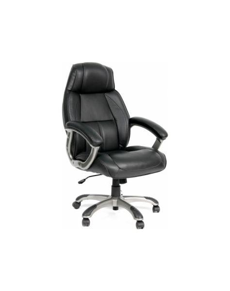 Офисное кресло Chairman 6080038