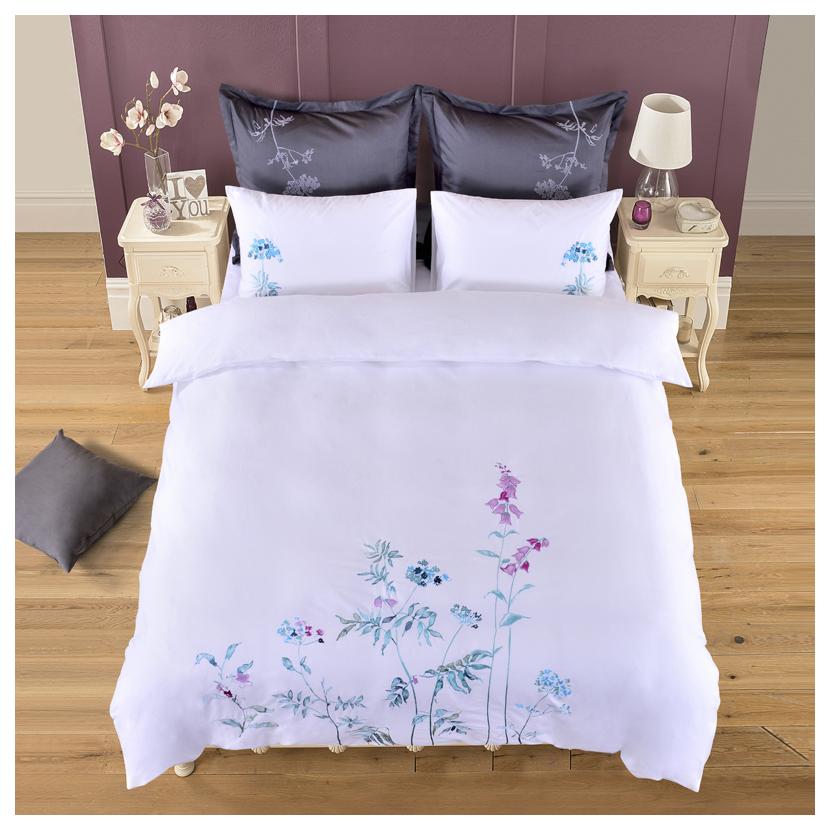 Комплект постельного белья MONA LIZA mona liza delux евро фото