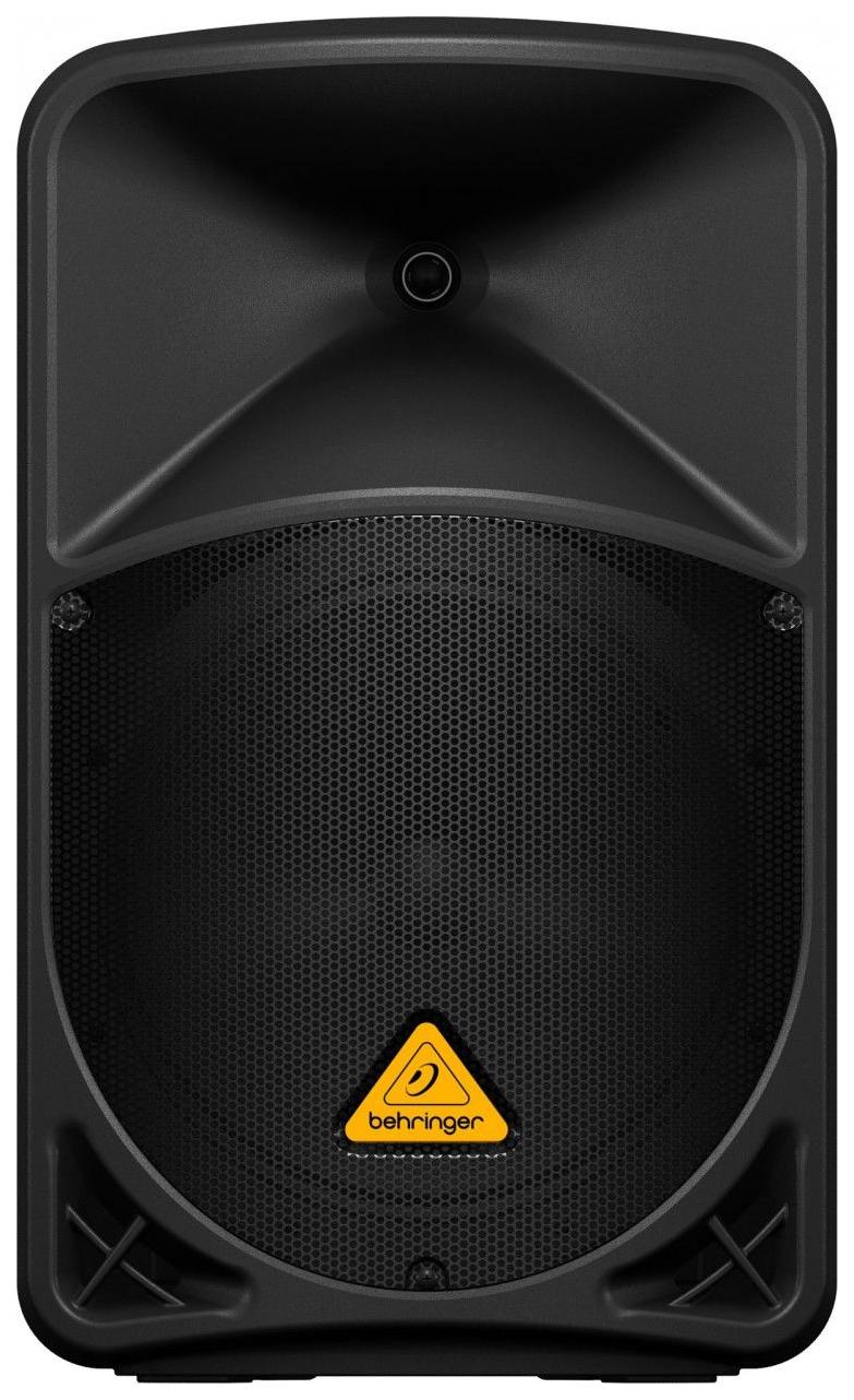 Активная акустическая система Behringer B112D