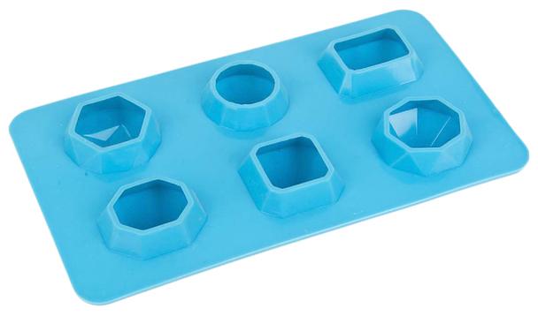 Форма для льда и шоколада Best Home