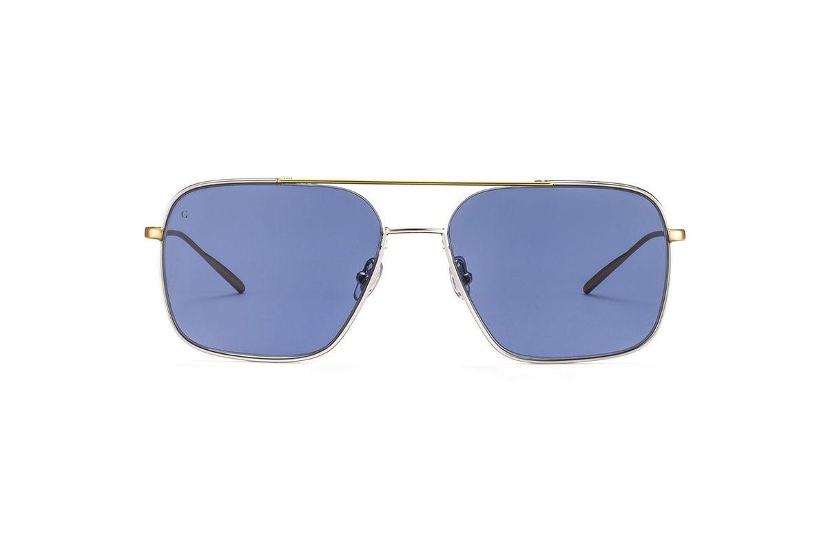 Солнцезащитные очки GIGIBARCELONA ROD