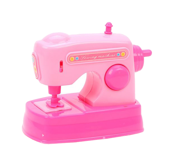 Швейная машинка игрушечная Наша Игрушка 3511 3