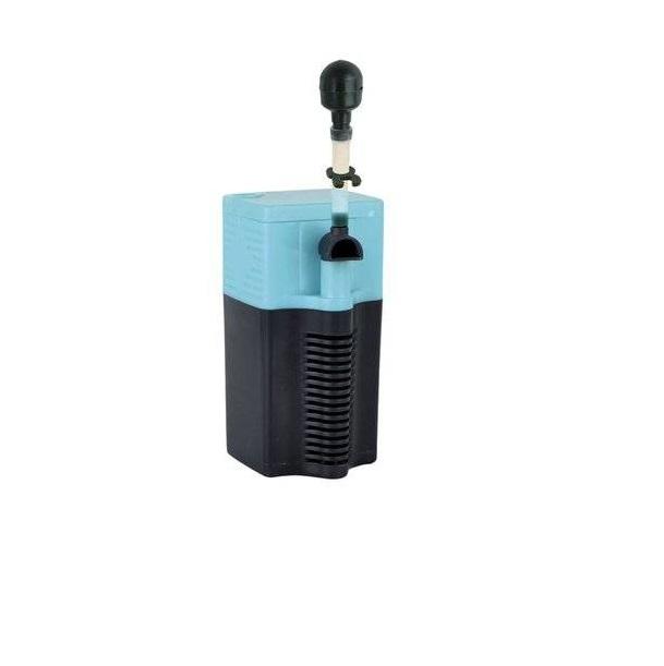 Фильтр для аквариума внутренний Laguna 350KF,