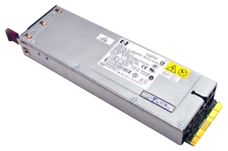 Блок питания HP 700W ProLiant DPS 700GB