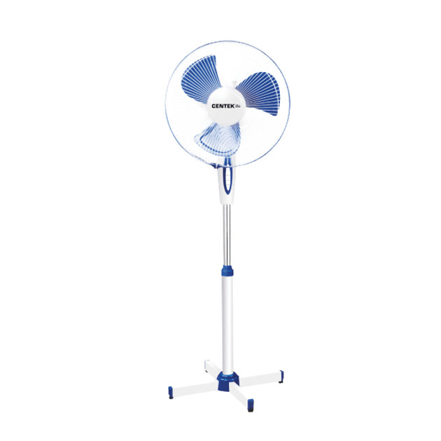 Вентилятор Centek CT 5004 BLW