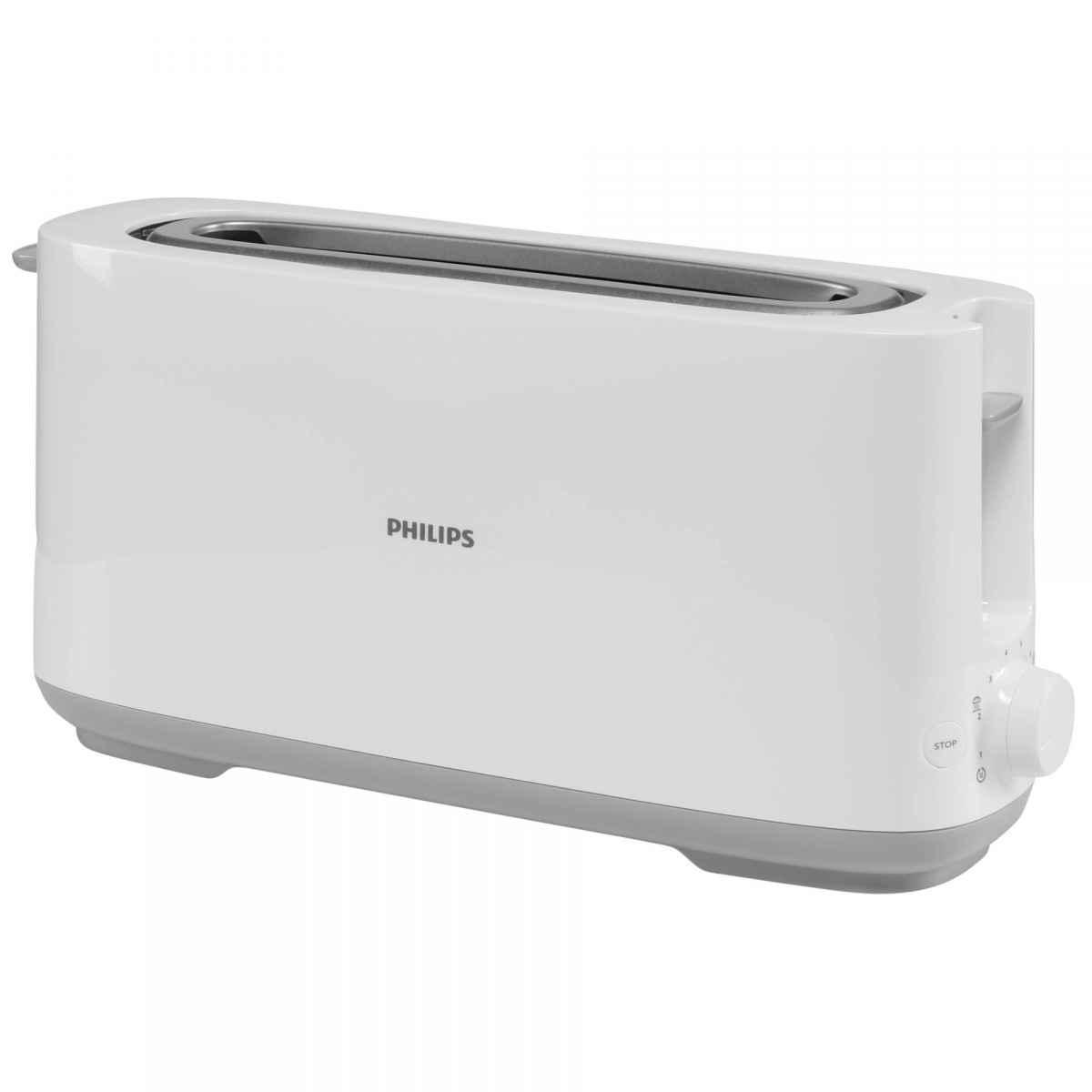 Тостер Philips HD2590/00