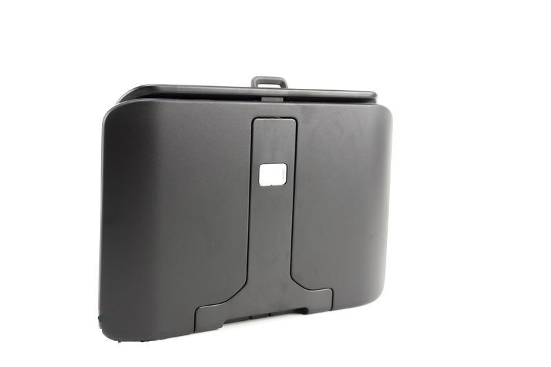 Складной столик BMW Travel & Comfort, model