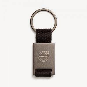 Брелок для Ключей Volvo 2300465 100 000