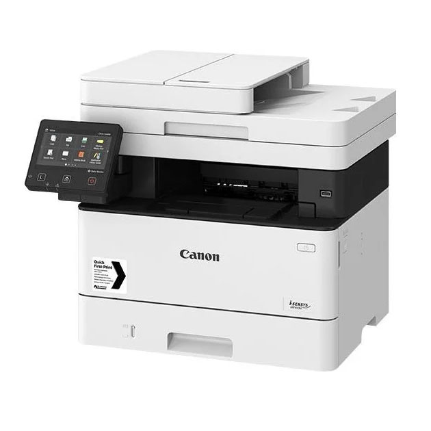 Лазерное МФУ Canon i-SENSYS MF449x