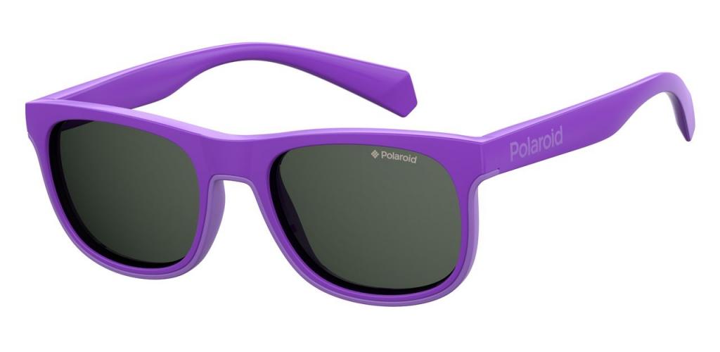 Солнцезащитные очки POLAROID PLD 8035/S фото