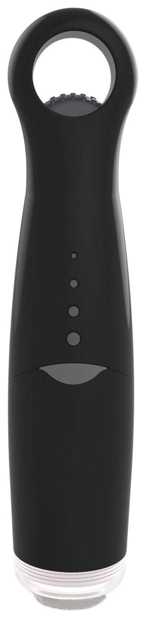 Вакуумный упаковщик Gemlux GL HS 11