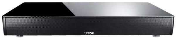 Саундбар Canton DM 60 Black
