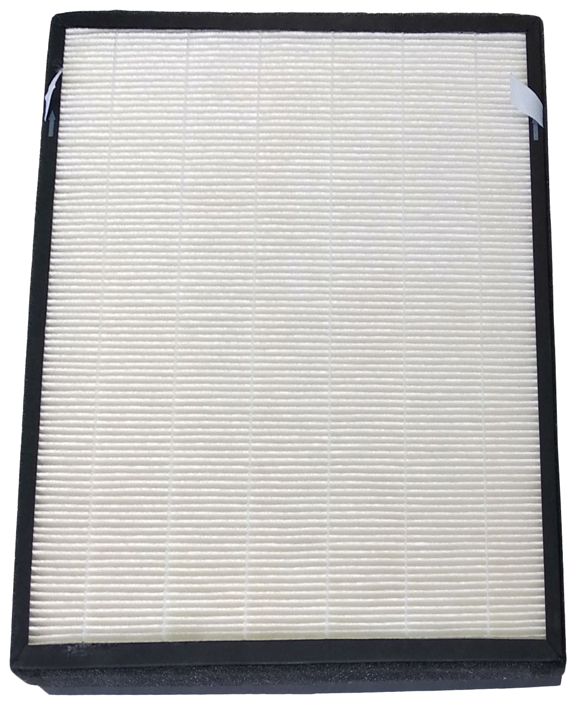 Фильтр для воздухоочистителя AIC CF 8410 (F)