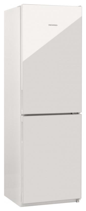 Холодильник NORD NRG 119NF 042 White
