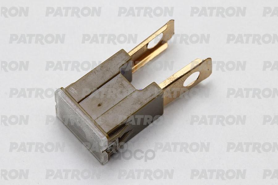 Предохраниетль PATRON PFS145