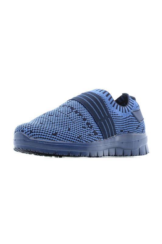 Купить 208222, Кроссовки MURSU, цв.синий, 33 р-р., Детские кроссовки