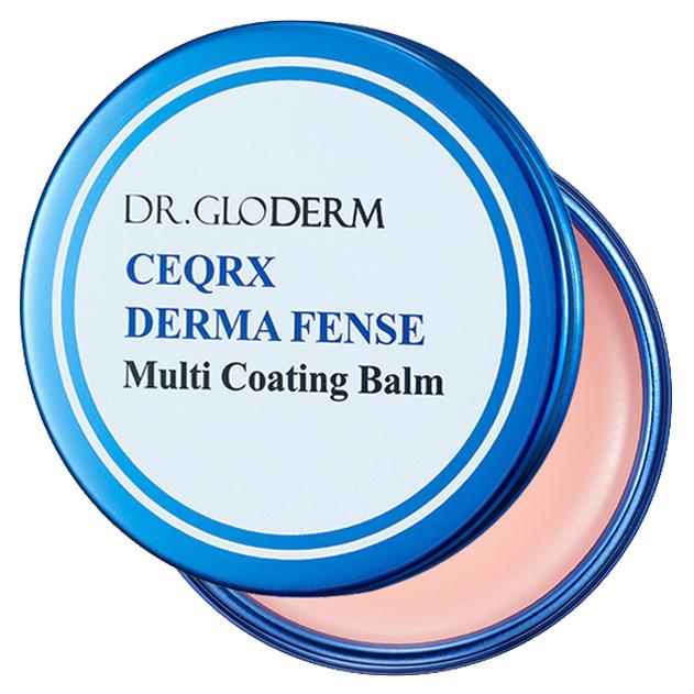 Средство для тела Dr.Gloderm CeqRX Derma Fense