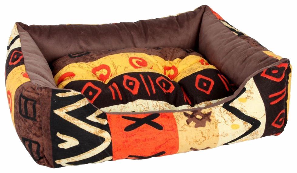 Лежак для животных Pride Марокко 10012401