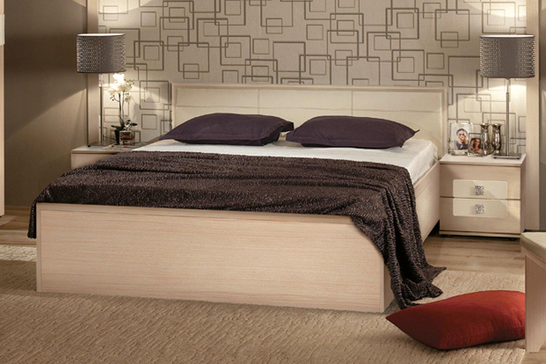 Кровать с подъёмным механизмом Hoff Амели,