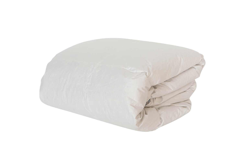 Одеяло estudi blanco Plumazo