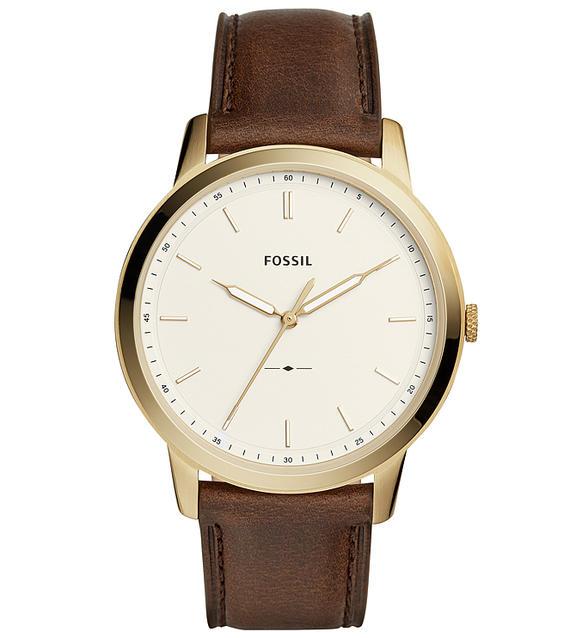 Наручные часы кварцевые мужские Fossil FS 5397