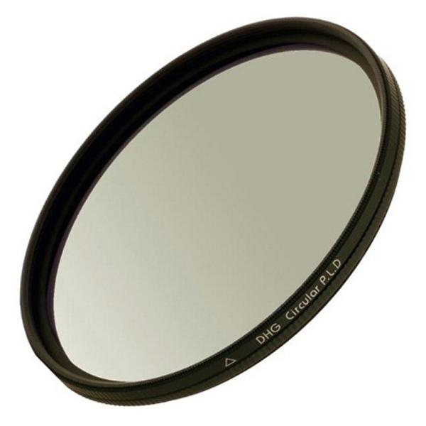 Светофильтр для фотоаппарата Marumi DHG Lens Circular