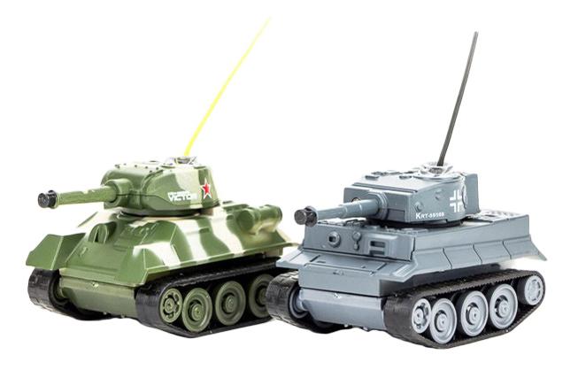 Танк Pilotage RC15398
