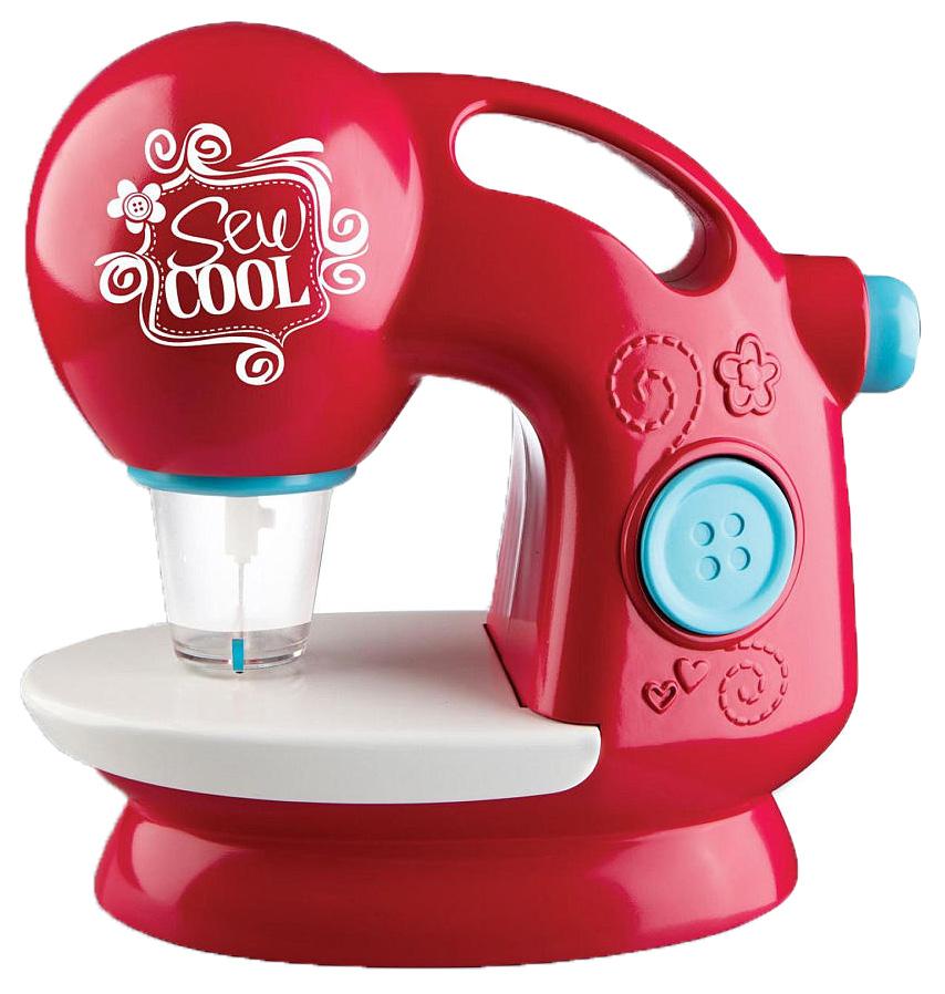 Швейная машинка игрушечная Sew Cool 56000