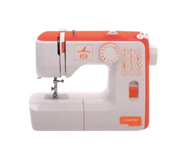 Швейная машина Legenda Comfort 835 фото